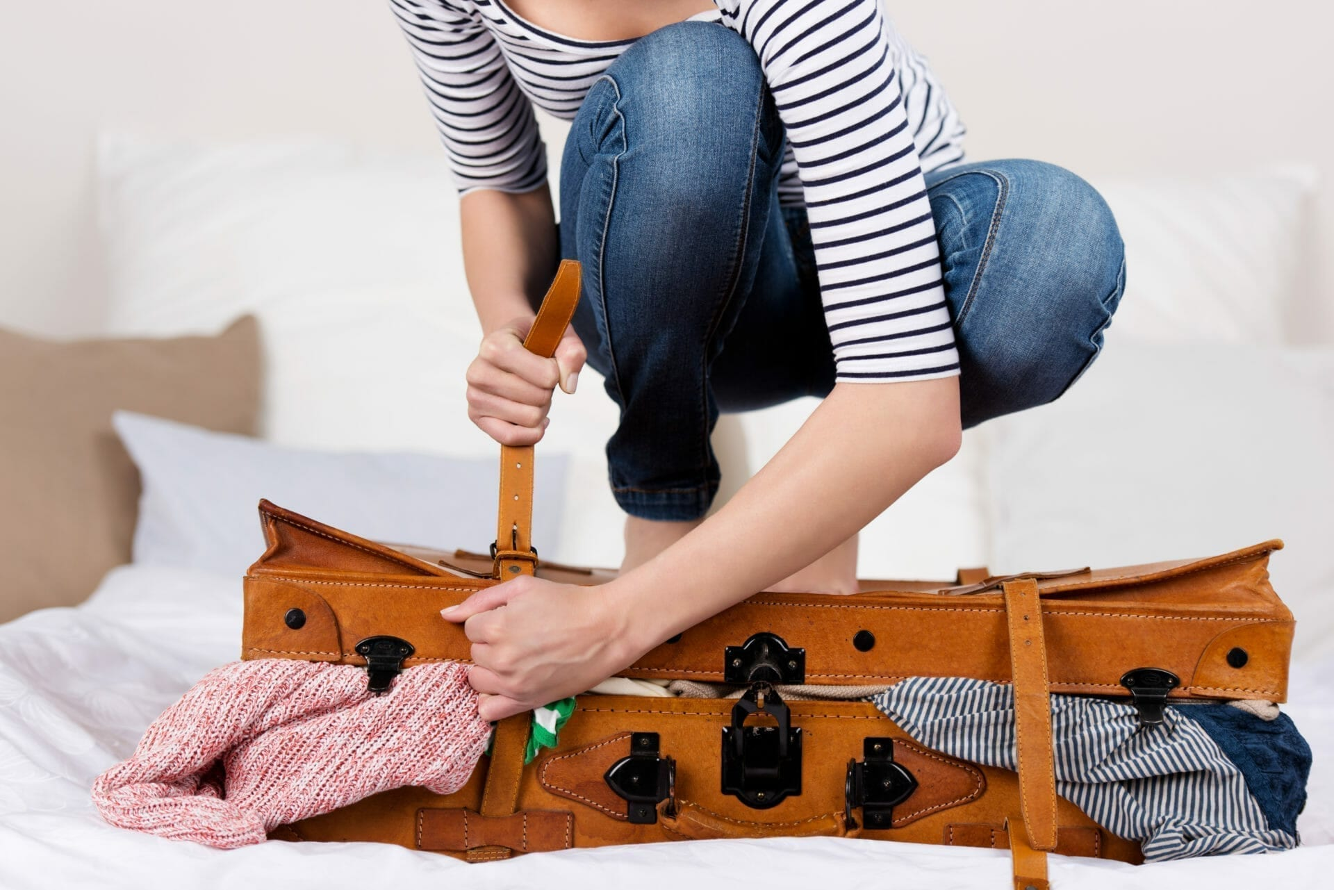 travel physical therapy jobs