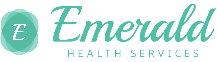 Emerald Health Services